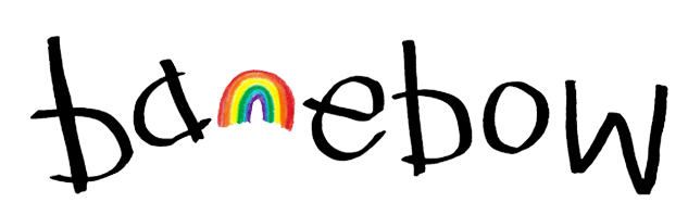 banebow.org